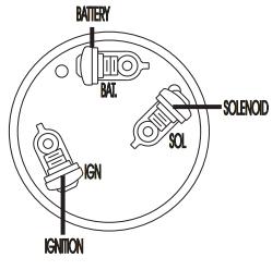 420335-1-wiring-instructions.jpg