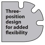 happy-troller-three-position.jpg