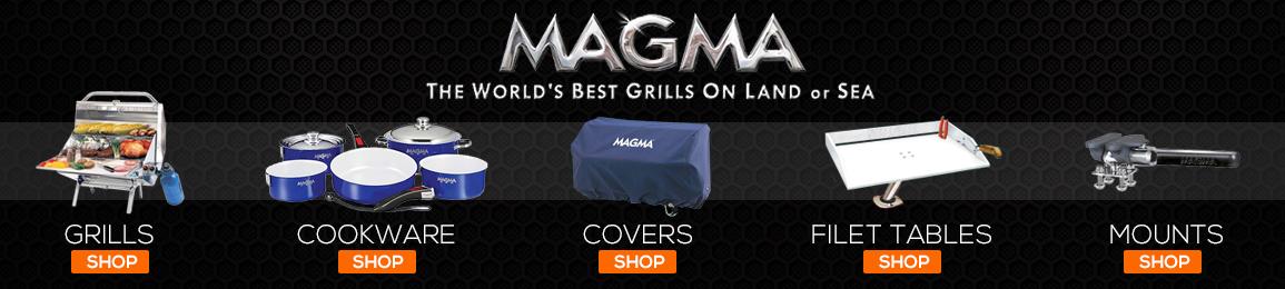 magma-banner2.jpg