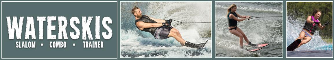 waterskismallbanner.jpg